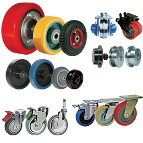 wheels-castors-2XdE.jpg